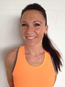 Andrea Birrer-Tichy