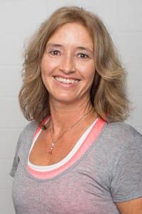 Anita Ramstein