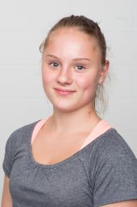 Jöelle Hug