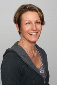 Manuela Schönbächler