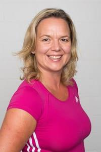 Nicole Lehnert