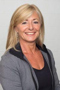 Susanne Theofanidis