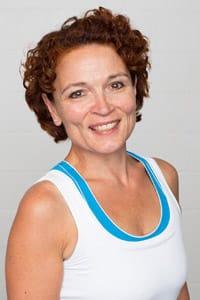 Astrid Büchler