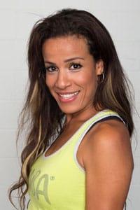 Karima Larabi