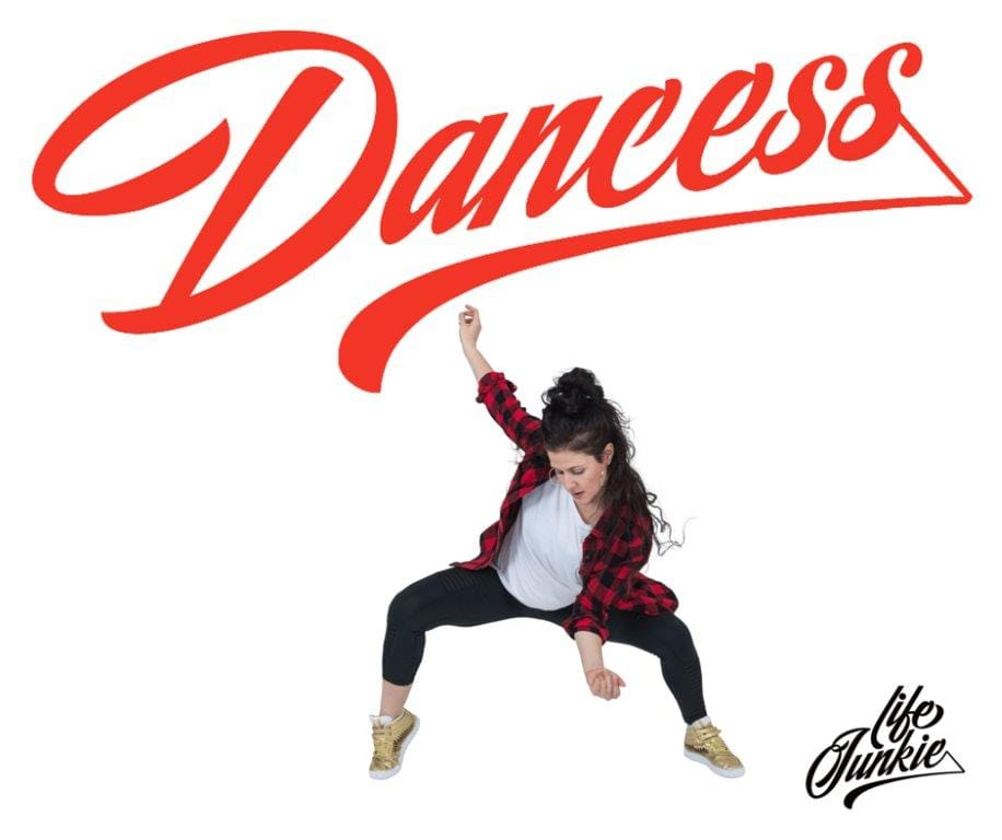 Dancess