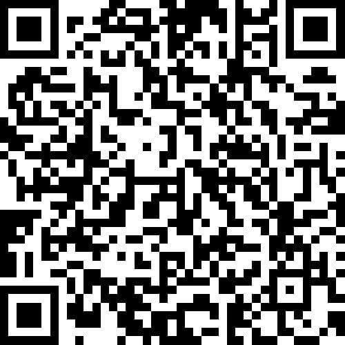 Standard_QR_Code(1)